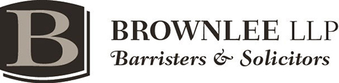 BrownLee Barristers and Solicitors