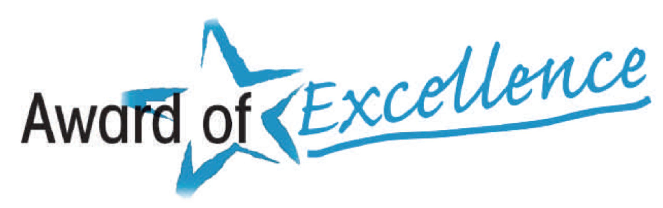 Award-of-Excellence-logo